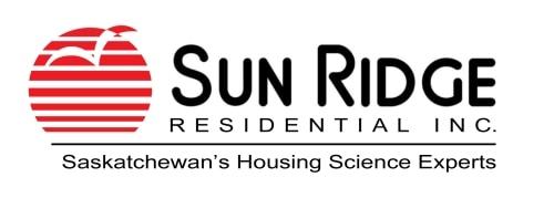 Sundirdge Residential Inc. Saskatchewan Housing Science Experts